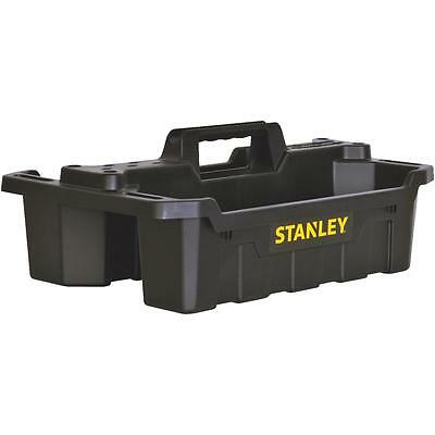 Stanley Tote Tray - Stanley Tote Tray