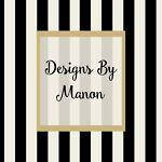 DesignsByManon