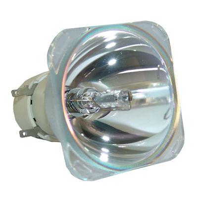 Infocus Sp-lamp-063 Splamp063 Bulb 76 For Projector Model In146