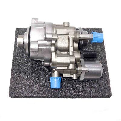 High Pressure Fuel Pump for BMW N54/N55 Engine 335i 535i X5 X6 Z4 E70 E90 E60