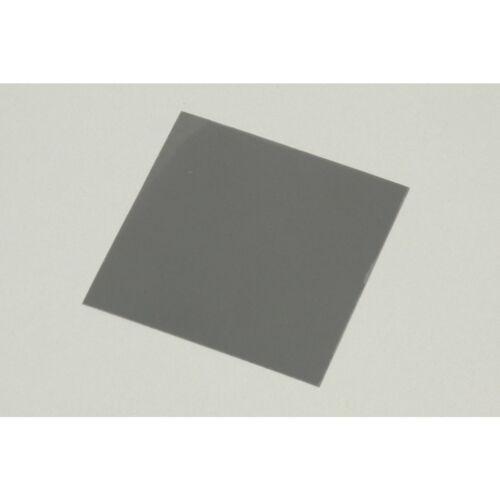 Replacement Gameboy Pocket/Gameboy DMG Polarizer Polarization Film *US SELLER*