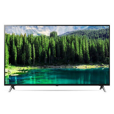 55SM8500PLA 55inch NanoCell 4K HDR LED SMART TV WiFi