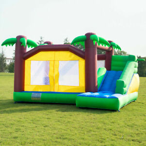 bb201c8ac Bouncy Castle  Inflatable Bouncers