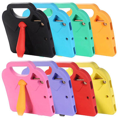 Kids Foam Shockproof Handle Stand Case Cover Boys & Girls For iPad Mini 1 2 3 4  (Ipad Cases For Kids Girls)