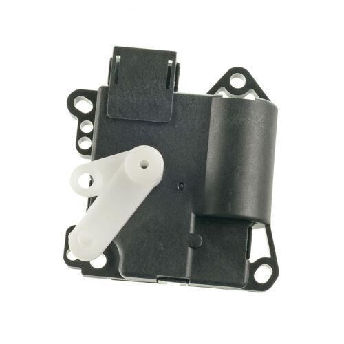 Mode Dorman 604-264 Air Door Actuator