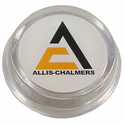 Cap 170 175 185 190 200 220 180 190xt 6060 Allis Chalmer Ac 243