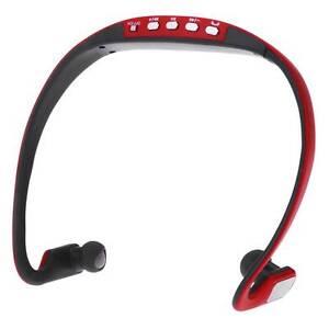 bluetooth headphones Happy Valley Morphett Vale Area Preview