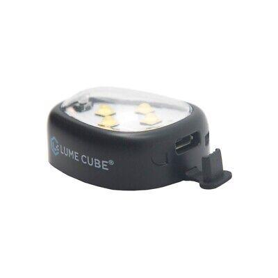 Lume Cube Anti-Collision Drone Strobe Light Kit (1-Pack)