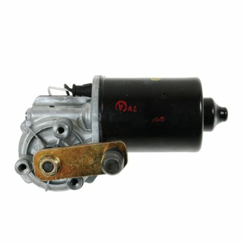 Windshield Wiper Motor For 97 99 Dodge Ram Pickup 1500