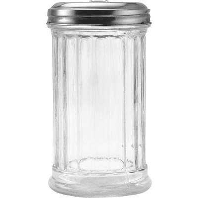 Lifetime Brands 12Oz Sugar Dispenser