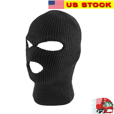 Girl's Accessories New Hat Head Cosplay Mask Neck Accessories Sports Cycling Face Balaclava Solid Solid Mask Pink Motorcycle Sexy Full Protect Pure Whiteness