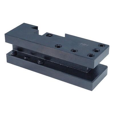 Kdk-02 Type Threading Facing Bar Holder 3900-5402
