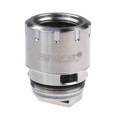 SMOK V8 Baby RBA - Selbstwickeleinheit TFV8 Big Baby Beast Clearomizer Dual Deck