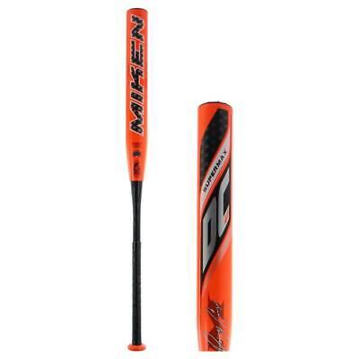 2018 Easton Fire Flex Bubba Club 10″ USSSA Slowpitch Softball Bat SP18BUB 34//28