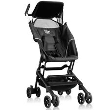 Buy and sell Buggy Portable Pocket Compact Lightweight Stroller Easy Handling Folding Travel near me