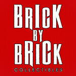 Brick By Brick Collectibles