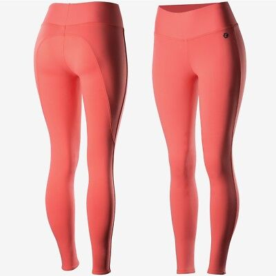 c35ca39a3 Clothing-English - Riding Tights - 2 - Trainers4Me