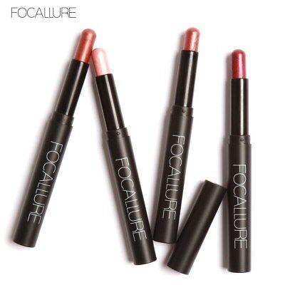 FOCALLURE Eyeshadow Pencil ***BUY 2 GET 2 FREE (ADD 4 TO CART)***