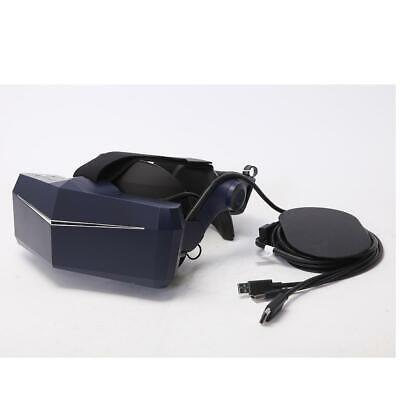 Pimax Vision 8K X Virtual Reality Headset - SKU#1371774