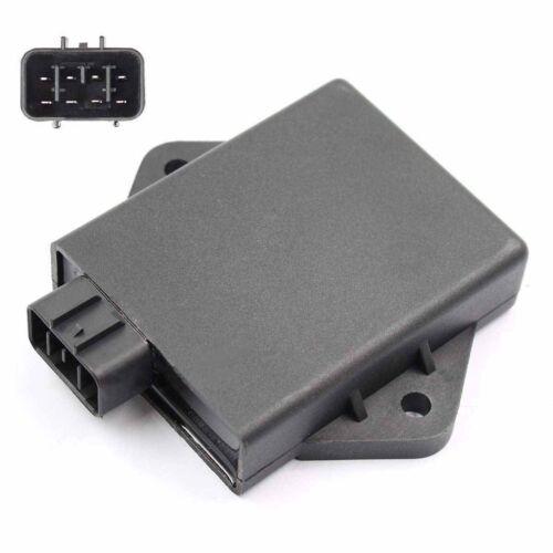 New product CDI Box Unit For Yamaha YFM250X Bear Tracker 250 4XE-85540-00-00