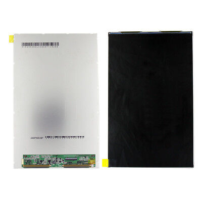 For Samsung Galaxy Tab E 9.6 SM-T560 SM-T561 LCD Screen Display Replacement New