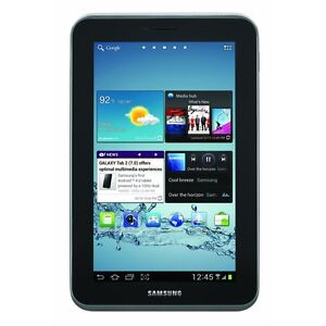 New-Samsung-Galaxy-TAB-2-GT-P3113-8GB-7-Wi-Fi-Tablet-Android-4-0-GTP3113-Silver