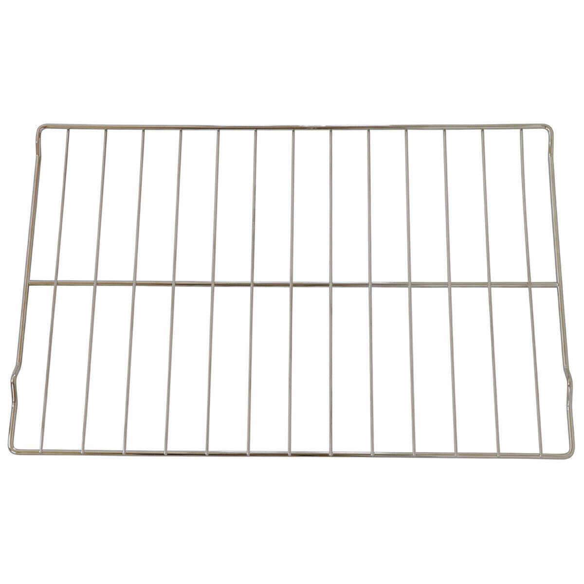 Kitchen Basics 101: W10256908 Oven Rack  Whirlpool Range 24 x 15.7
