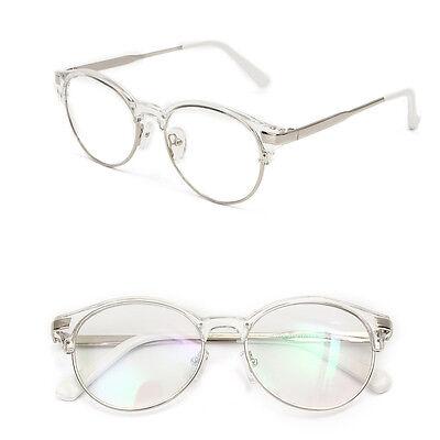 kinder brille brillengestell brillenfassung nerd brillen. Black Bedroom Furniture Sets. Home Design Ideas