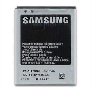 Bateria-interna-original-para-Samsung-Galaxy-S2-i9100-1650-mAh-EB-F1A2GBU