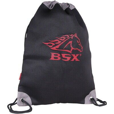 Revco Black Stallion Bsx Helmet Utility Bag Gb200