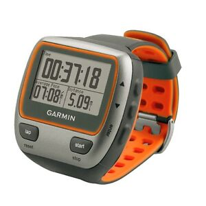 GARMIN-Forerunner-310xt-BUNDLE-PACK-SPECIAL-Running-Swimming-Cycling-GPS-Watch