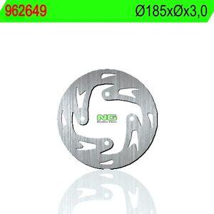 962649-DISCO-FRENO-NG-Anteriore-GAS-GAS-TXT-Cadete-70-2012