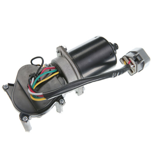 Windshield Wiper Motor Front For Honda Civic Odyssey Acura