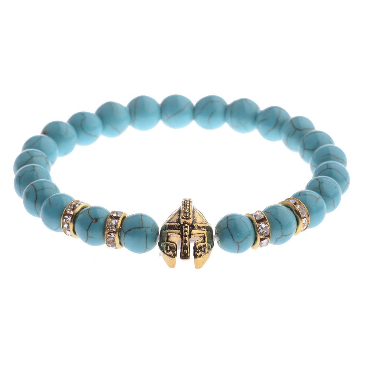 Cheap mens fashion jewelry 53