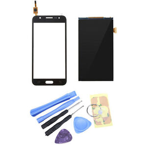 LCD-Display-Touch-Screen-Digitizer-Replacement-LCD-Screen-for-Samsung-Galaxy-J5