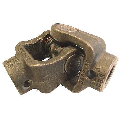 Steering U Joint Repair Kit Heavy Duty  Wc Wd Wd45 Wd45d Ac Allis Chalmers 280