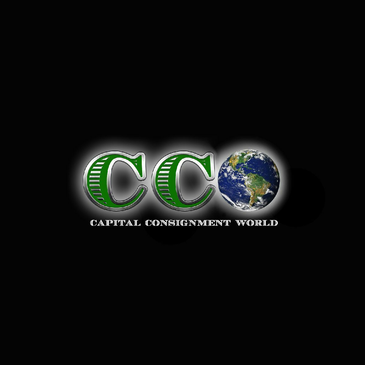 Capital Consignment WorldWide