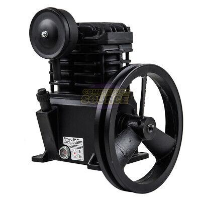 Other - Husky Air Compressor - Industrial Equipment