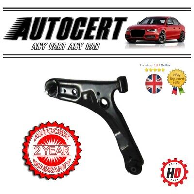 Tie Track Rod End fits KIA RIO Mk3 Left Outer 1.4 1.4D 2011 on Joint ADL New