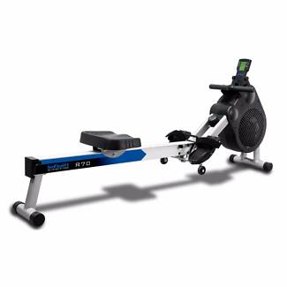 ROWERS FOR HIRE FROM $20 PER WEEK | MR TREADMILL