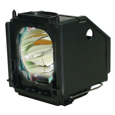Samsung BP96-01472A / BP9601472A  Philips UltraBright TV Lamp Housing DLP LCD