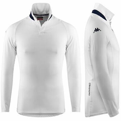 Sconto Occasioni Speciali eBay.it Kappa T-shirt Sportiva Uomo Kappa4golf Kombat 2013 Golf Sport Polo