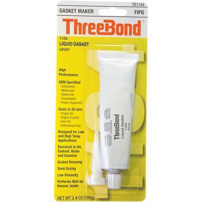 Three Bond Case Sealant Liquid Gasket 1184A100G