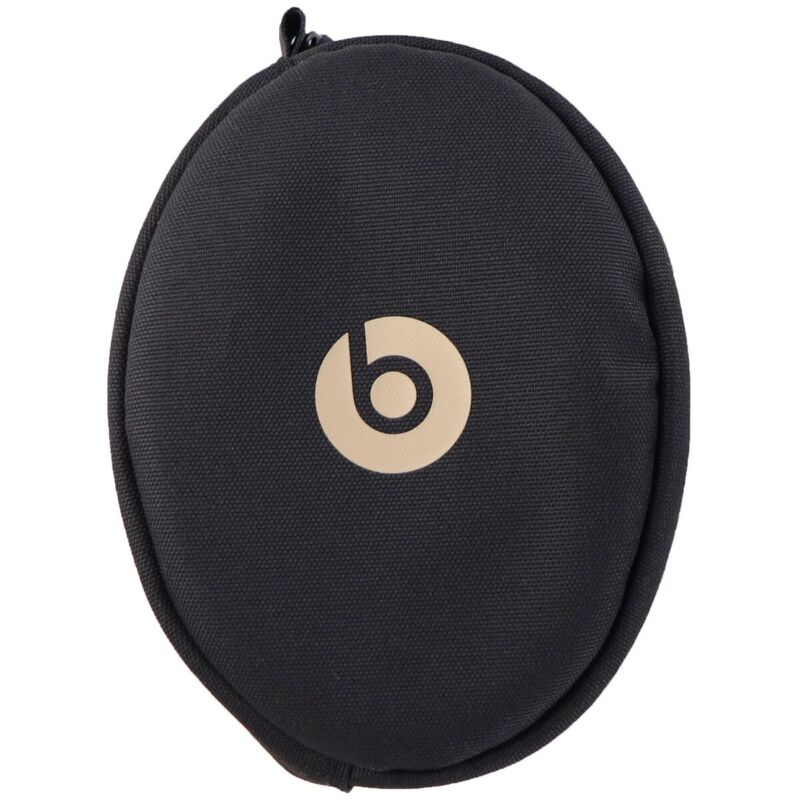 Renewed OEM Beats Carry Case for Beats Solo 3 -