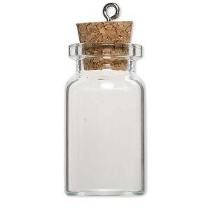 glass jar pendant ebay