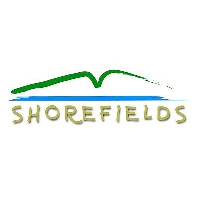 shorefields-supplies