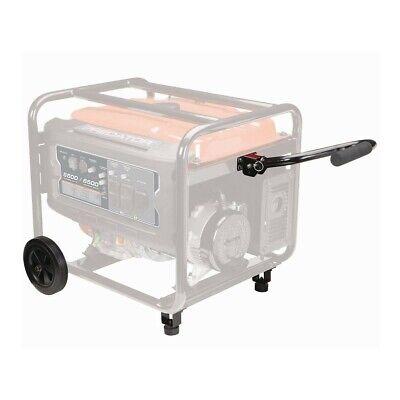 8 In Never-flat Generator Wheel Kit 4000 To 9000 Watt Predator Generators