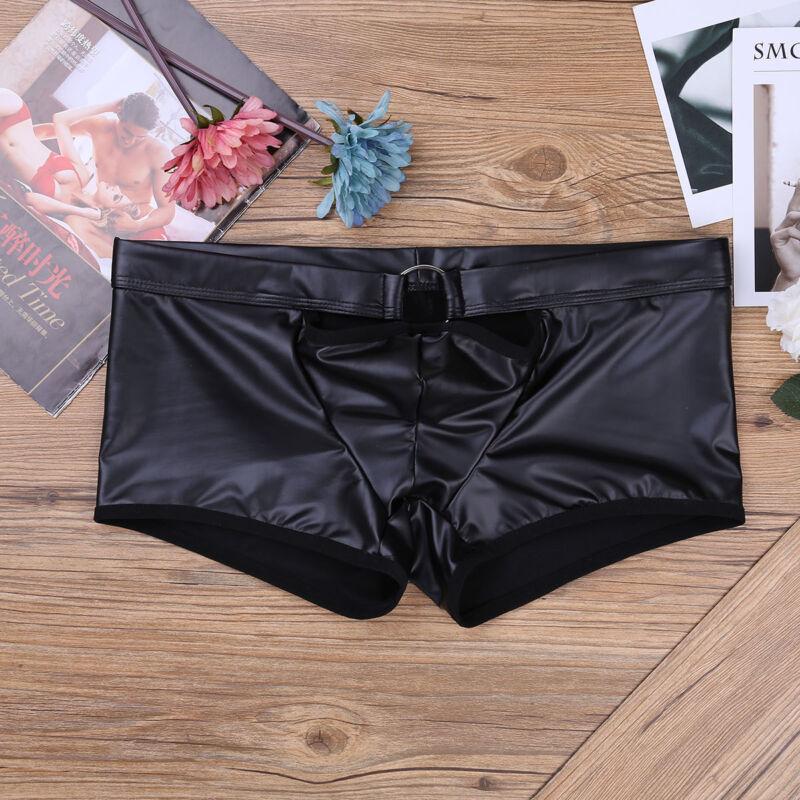 US $4.74 5% OFF 2019 Hot Buckle Free Elastic Belt for Jean Pants Dresses No Buckle Stretch Waist Belts fit Women Men Boys Girls Adjustable Belt Men's
