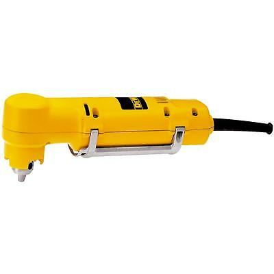 Dewalt 38 Right Angle Drill