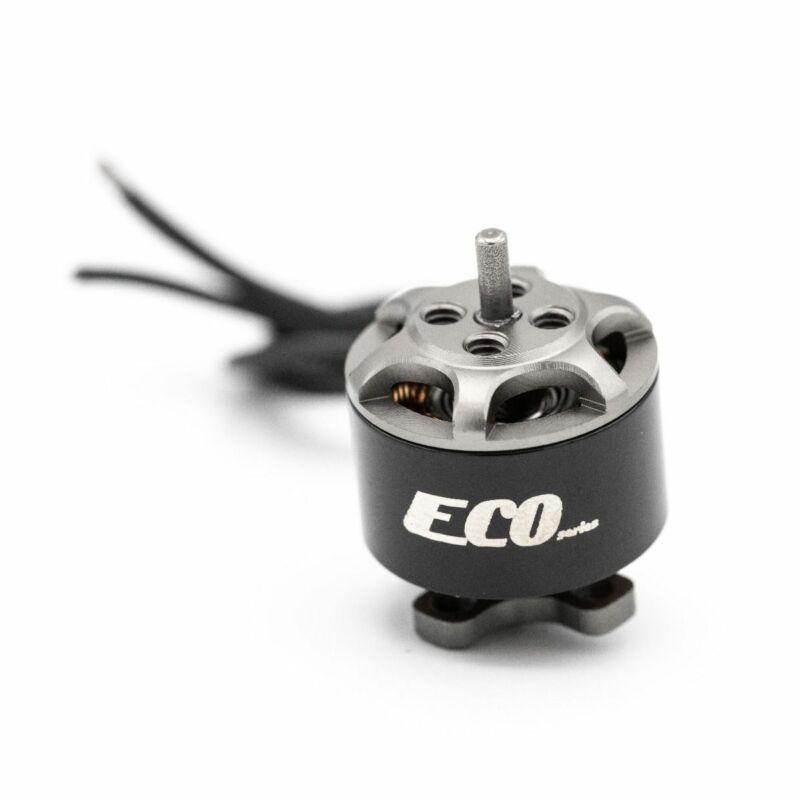 Emax 1106 - 4500kv  ECO Micro Series  Brushless Motor